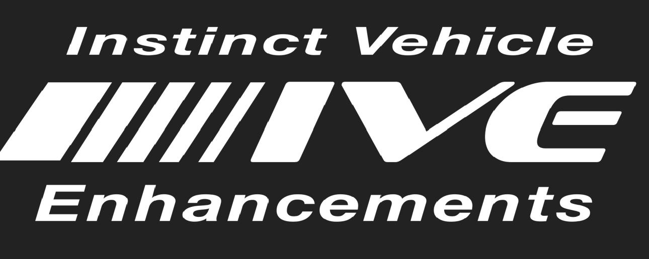 Instinct Vehicle Enhancements